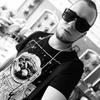 Дмитрий, 25, г.Астрахань