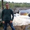 Евгений, 34, г.Мурманск