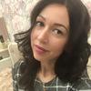 Оксана, 31, г.Балаково