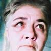 Татьяна, 59, г.Нерчинск