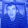 Иван, 27, г.Куйтун