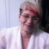 ГАЛИНА, 58, г.Ребриха