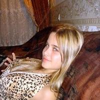 Busy, 32 года, Скорпион, Москва