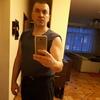 леша, 51, г.Новосибирск