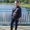 Андрей, 30, г.Рославль