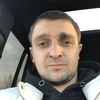 Михаил, 29, г.Красноярск
