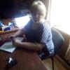 Михеева Татьяна, 30, г.Энгельс