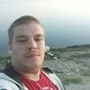Анатолий, 24, г.Нягань