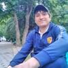 Шамиль, 35, г.Каспийск