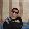 Дима, 24, г.Ковернино