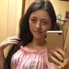 Екатерина, 32, г.Кириши