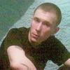 Николай, 30, г.Мирный (Саха)