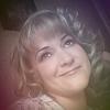 Наталья, 40, г.Ванино
