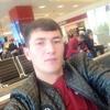 Dima, 24, г.Краснодар