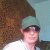 Владимир, 49, г.Нерчинск