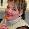 Татьяна, 48, г.Красноперекопск