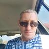 Руслан, 43, г.Опалиха