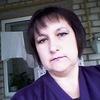 Екатерина, 48, г.Зеленокумск