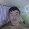 Кирилл, 25, г.Алдан