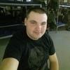 Петр, 25, г.Абинск