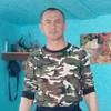 Дмитрий, 44, г.Кировский