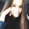 Alina, 21, г.Дзержинск