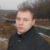 Николай, 25, г.Павловск (Воронежская обл.)