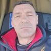 Сергей, 51, г.Барнаул