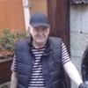 Алексей Дмитриев, 56, г.Алушта