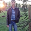 Евгений, 51, г.Ейск