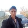 Валера, 34, г.Тимашевск