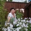 Veronika, 46, г.Красноярск