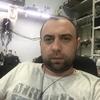 Серега, 34, г.Магадан