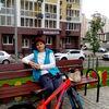 лариса, 53, г.Нальчик