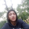 Алексей, 19, г.Канаш
