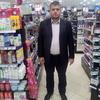 Дима, 31, г.Велегож