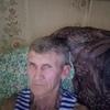 Николай, 54, г.Нурлат