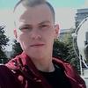Семен, 27, г.Епифань