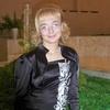 Надюша, 31, г.Сретенск