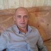 Владимир, 37, г.Омск