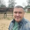 Денис, 43, г.Невель