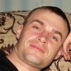 Максим, 40, г.Закаменск
