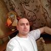 Владимир, 36, г.Анопино