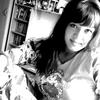 Кристина, 25, г.Рефтинск