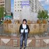 Марина, 35, г.Излучинск