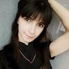 Светлана, 24, г.Кыра