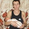 Серега, 26, г.Бирюсинск