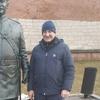 Алексей, 40, г.Болохово
