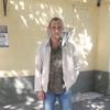 Игорь, 47, г.Пятигорск