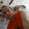 Сергей, 53, г.Заволжск